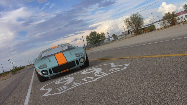 ford-gt40-11