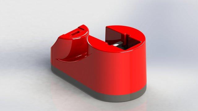 tape-dispenser-2