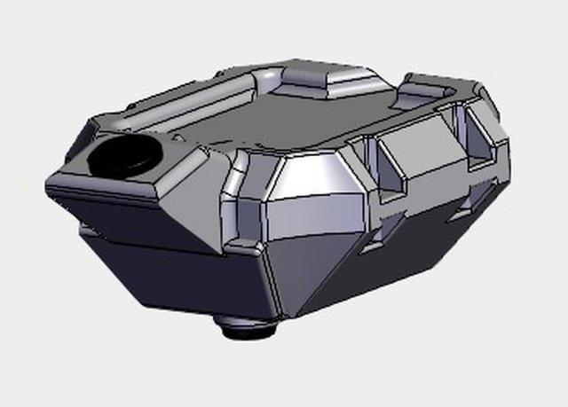 tanki-10liter