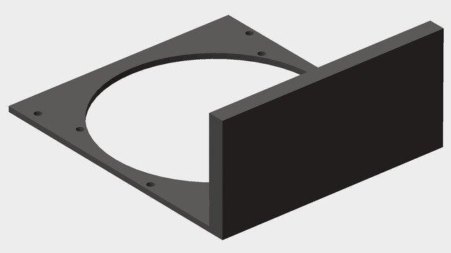 filabot-water-fan-mount