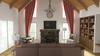 Interior design of rooms