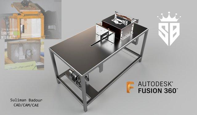 Flaskless molding machine