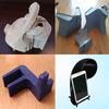3D Printing Servies