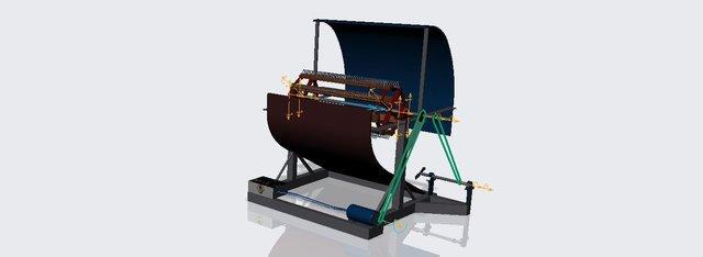 paddy-separator