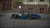 Race car - KTHFS