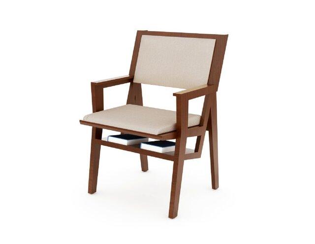 Temple Beth El Chair 2017