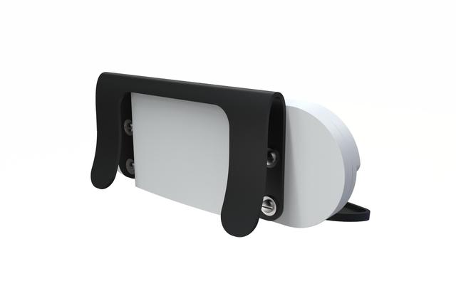 Hard-Hat-Gadget