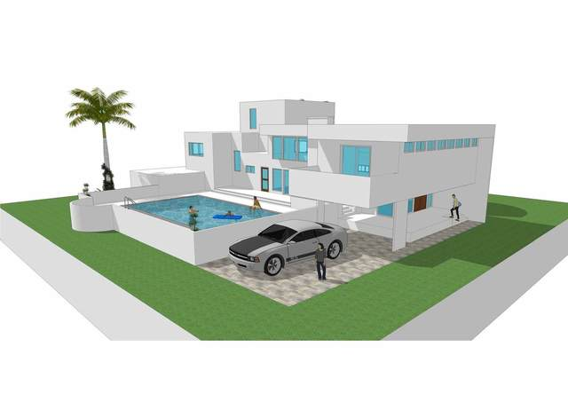 Services - cad drafting services in Australia
