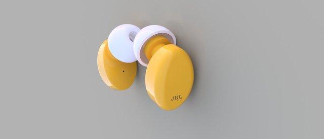 ear-buds-v2