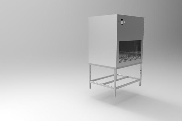 biosaftey cabinet