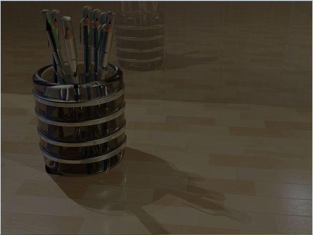 AutoCAD 3D Work