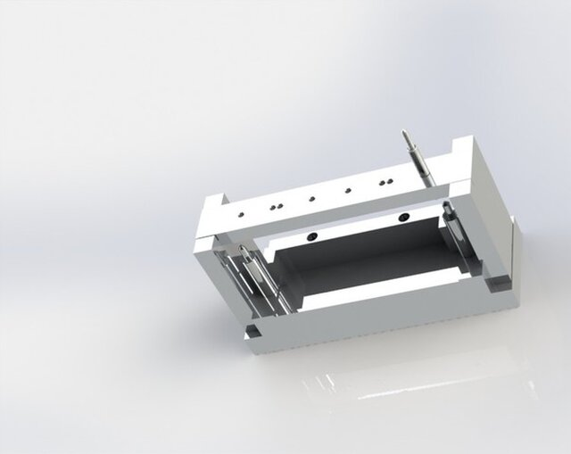 Repair Kit injection nozzles LPG sistems