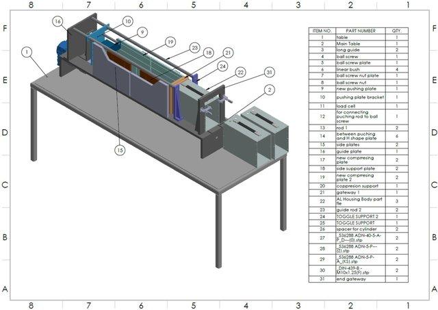 gantry-system-14-04-21