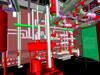 3D MEP Coordination Services Christchurch