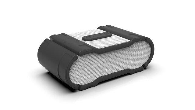 omni-jacket-speaker