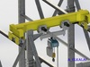 industrial heavy crane