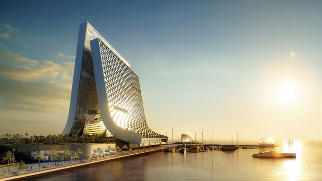 Structural Design and Drafting Services