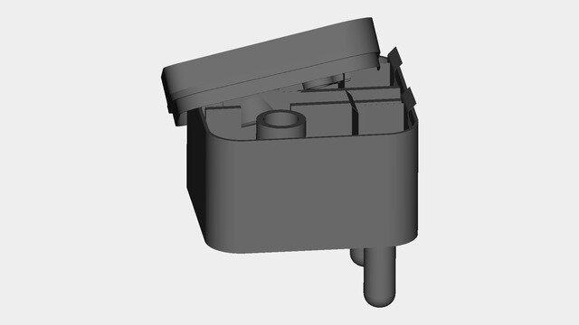 convertor-switch-assem