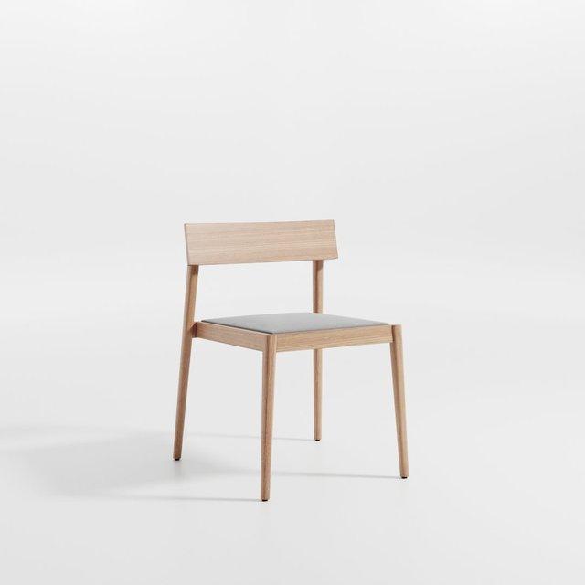Enola chair