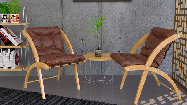 Furnitures projects