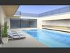 Villa proposal