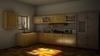 Interior Exterior Designing application