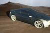 BMW G6