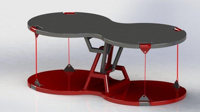 levitating-table-220821