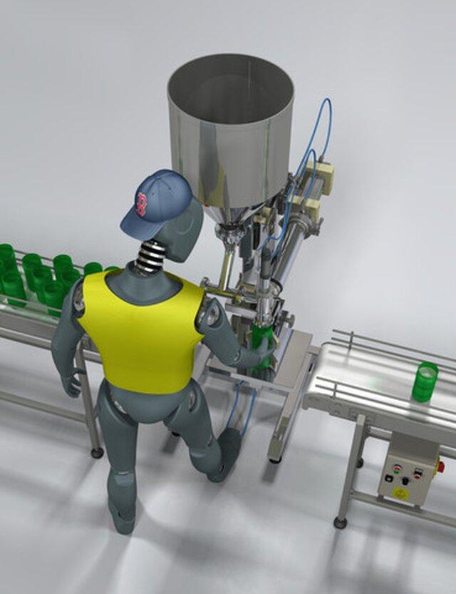 3d-cad-render-feeding-machine-with-worker-owner-slawek