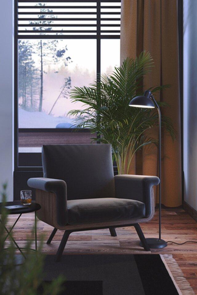 Sofa composition