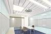 BATB Office Interior