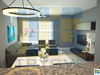 Residential Interior Designs