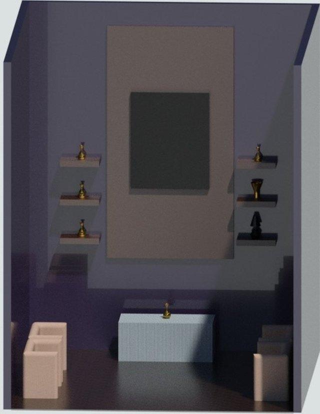 3D-living-room-interior