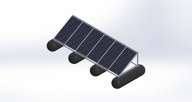 floating-solar-energy-generation-system-new