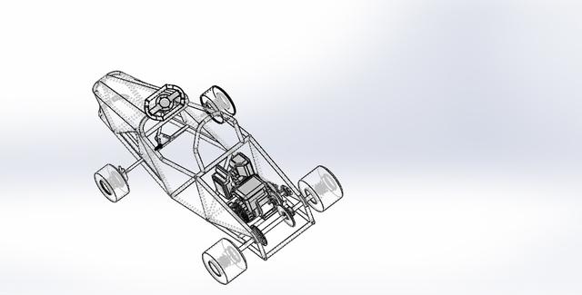 f5-car-assembly