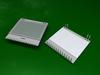 LCD Display 102x64 Pixels