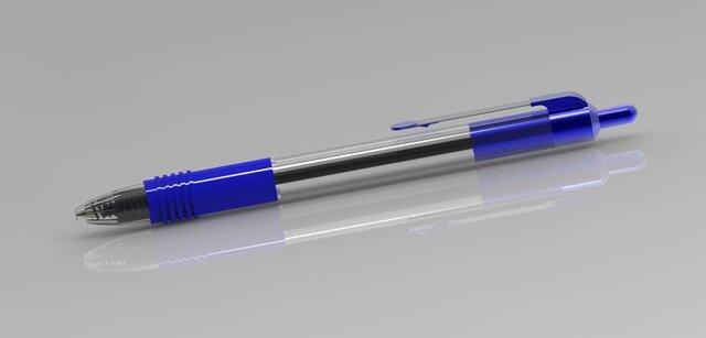 creo6-pen-render