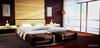 Hotel Mediteranee Alger