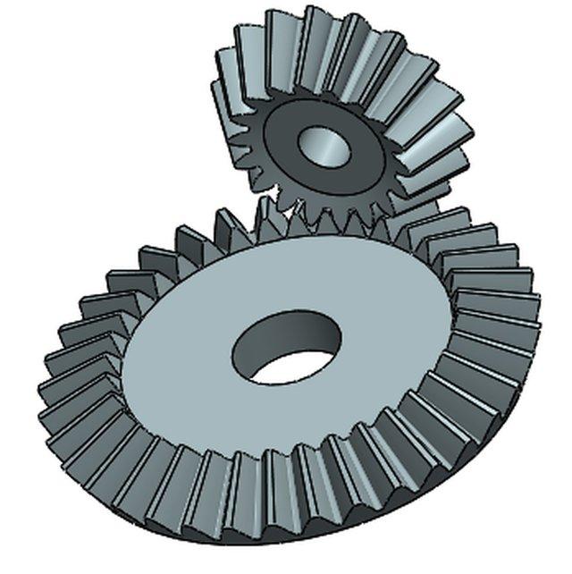 bevel-gear-1-2