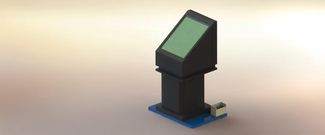 finger_print_sensor.