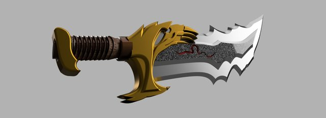 blade-of-chaos
