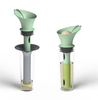 Nectar - Olive Oil Infuser