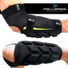 Pelleres - Sports Training Device
