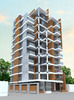 Building Exterior & Interior