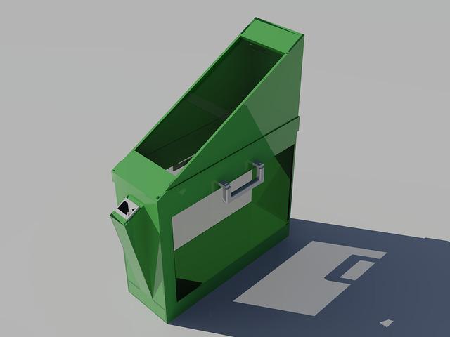 DePro SC Tools