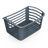 OPP Laundry basket & drawer organizers