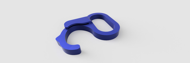 touch-free-door-opener