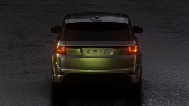 2016-custom-land-rover-range-rover-sport-3d-model-obj-fbx-blend-1-