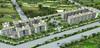 Urban Planning Management Services