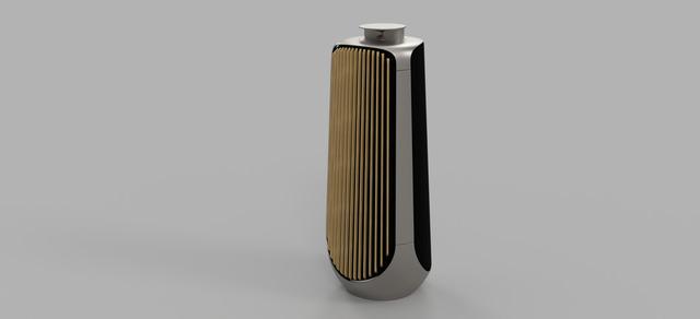Beolab 50 Loudspeaker